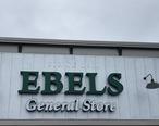 Ebel_s_Sign__Falmouth__Missaukee_County__Michigan.jpg