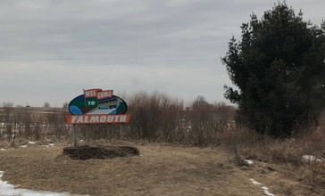 Falmouth_Sign__cropped_.jpg