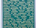 Idlewild_State_Historical_Designation.jpg