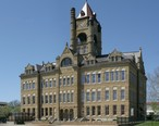 Marion_County__Iowa_Courthouse.jpg