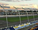 Iowa_Speedway.jpg
