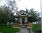Rockford_central_park_gazebo.jpg