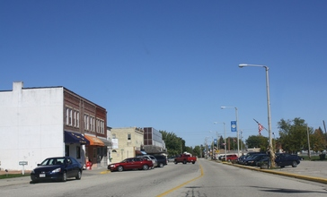 Milton_Wisconsin_Downtown.jpg