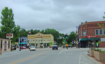 South_Main_Street_Historic_District.jpg