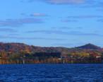 Onalaska__from_Lake_Onalaska_10-20-16.jpg