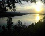 Lake_Onalaska__WI.jpg