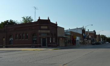 2009-0805-MN-Janesville.jpg
