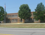 Former_Lakeville_High_School.jpg