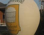 Mentone_egg_vertical.jpg