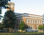 Jackson_County_Courthouse_in_Brownstown__southern_side_and_front.jpg