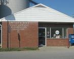 Post_office_in_Elizabethtown__Indiana.jpg