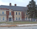 Starkweather_School_Plymouth_MI.jpg