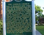 Manchester_Village_Emanuel_Church_Historical_Marker.JPG