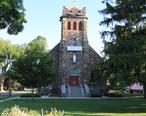 Manchester_Village_Saint_Mary_Catholic_Church.JPG