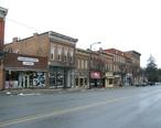 Manchester__Michigan_main_street.jpg