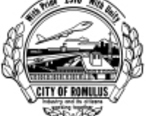 Romulusmi_cityseal.jpg