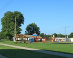 Mary_Ann_Banks_Memorial_Park_Romulus_Michigan.JPG
