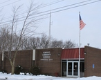 Romulus_Community_Schools_Administrative_offices.jpg
