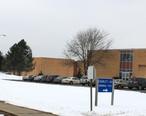 Romulus_Senior_High_School_Michigan.jpg