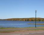 Sunday_Lake.jpg