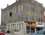 Masonic_Bldg_Osceola_Iowa.jpg