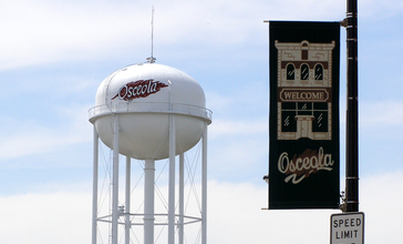 Osceola_Water_Tower.jpg
