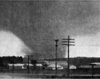 CharlesCity_tornado.jpg