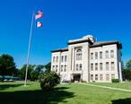 Logan__IA_Harrison_County_Courthouse.jpg