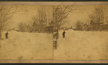 Snow_covered_street__Victor__Iowa__from_Robert_N._Dennis_collection_of_stereoscopic_views.jpg