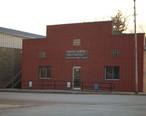 Wheatland__Iowa_Post_Office.jpg