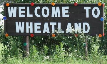 Wheatland_Iowa_20090712_Welcome_Sign.JPG