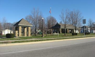Hartsville_town_square__southwestern_corner.jpg