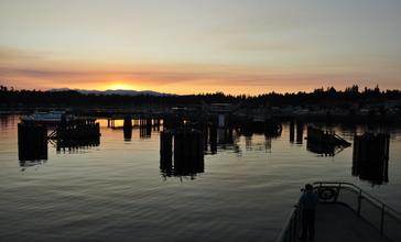 Kingston__Washington_ferry_dock_01.jpg