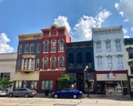 Main_Street__Madison__IN__48517098006_.jpg