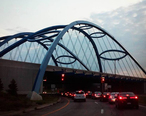 Taylor_Michigan_Telegraph94_Bridge.jpg