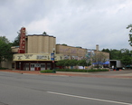 State_Wayne_Theater__Wayne_Michigan.JPG