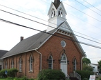 Cherry_Hill_United_Methodist_Church_Canton_Twp._Michigan.JPG
