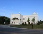 Canton_township_gurudwara_sahib_temple.JPG