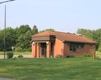 Whittaker_Post_Office_Augusta_Twp._Michigan.JPG
