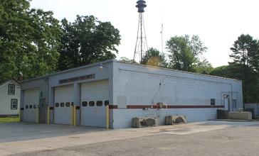 Augusta_Township_Michigan_Fire_Department.JPG