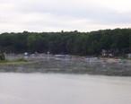 Boats_on_Budd_Lake.jpg