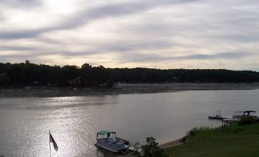 Budd_Lake.jpg