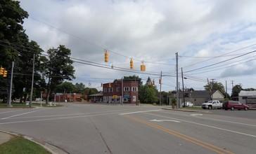 Harrisville__Michigan_intersection.jpg