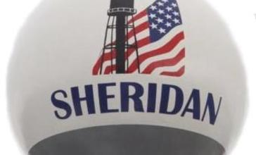 Sheridan_Tower.JPG