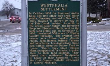 Westphalia_sign.jpg