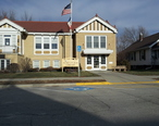 Library_Alden_Iowa.jpg