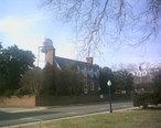 Westmoreland_County_Museum.jpg