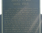 John--L-Lewis-United-Mine-Workers-President-Lucas-Iowa.jpg