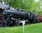 End-O-Line_Railroad_Park.JPG