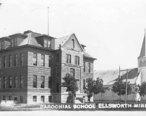 Ellsworth_parochial_school_1908.jpg